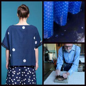 'Blaue Innovationen' (Foto: Archiv des Tschechischen Zentrums Wien)