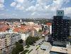 Prague, illustrative photo: Karelj, Public Domain