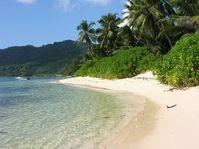 Les Seychelles, photo: Hansueli Krapf, CC BY-SA 2.5