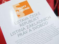 Foto: Tomáš Adamec, ČRo