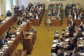 Photo illustrative: Filip Jandourek, ČRo