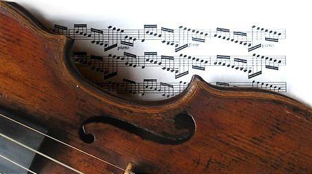 musique tcheque-