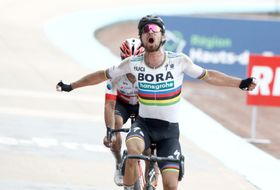 Peter Sagan, photo: ČTK