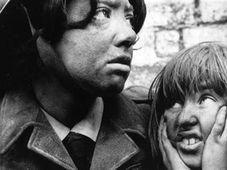 Peter Watkins - 'The War Game'
