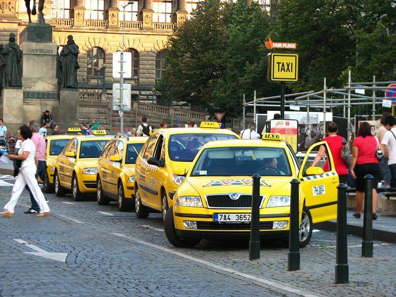Taxi Fahrt Berechnen : radio prag taxi fahrt ~ Themetempest.com Abrechnung