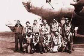 Israelische Piloten