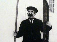 Foto: public domain