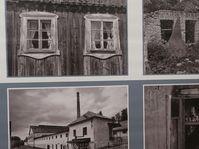 Ausstellung über das Schicksal der Deutschen aus dem Isergebirge (Foto: Martina Schneibergová)
