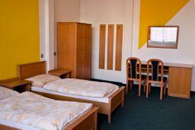 Иллюстративное фото: AZ Hostel Praha