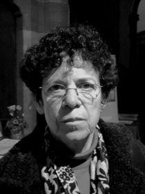 Annette Wieviorka, photo: Claude Truong-Ngoc, CC BY-SA 3.0