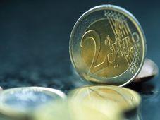 Foto ilustrativa: Comissión Europea