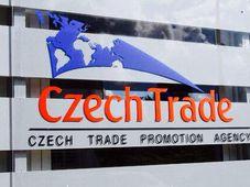 Foto: Offizielle Facebook-Seite von CzechTrade