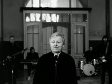 Вацлав Нецкарж, фото: YouTube