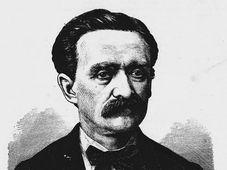 Karel Sabina