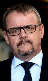 Dan Ťok, foto:  David Sedlecký, CC BY-SA 4.0