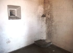 Gefängnis in Uherské Hradiště (Foto: Palickap, CC BY-SA 4.0)
