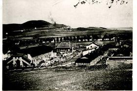 Моравская-Тршебова, Фото: Архив Музея в Моравской-Тршебовы