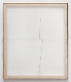 Jaromír Novotný, photo: Galerie Hunt Kastner