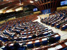 Foto: Europarat (Foto: Offizielle Facebook-Seite des Europarats)
