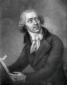 Леопольд Кожелуг