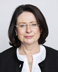 Miroslava Němcová (Foto: Archiv des Abgeordnetenhauses des Parlaments der Tschechischen Republik)