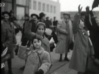 'Barbican : la mission oubliée', photo: ČT