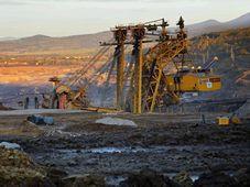Добыча литиевых руд, Фото: фотосток Pixabay