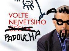 Photo: www.czech-tv.cz