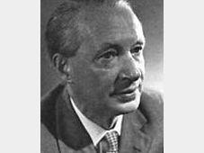 Edwin Muir