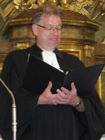 Frank Leßmann-Pfeifer (Foto: Martina Schneibergová)