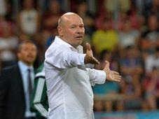 Miroslav Koubek, photo: CTK