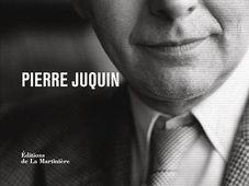 Photo: Éditions de La Martinière