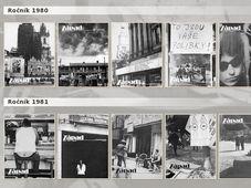 Foto: Archiv des Instituts für das Studium totalitärer Regime