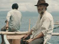 'Gauguin - Voyage de Tahiti', photo: Site officiel du Festival du film français