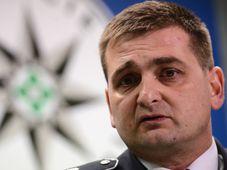 Martin Červíček (Foto: ČTK)
