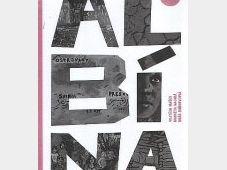 """""""Geschichten: Albína"""