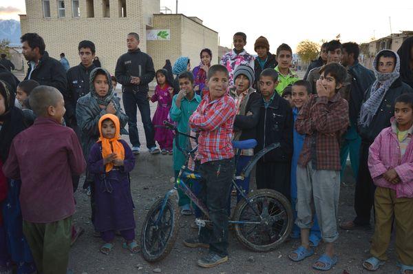 Foto: Archiv Generálního ředitelství pro humanitární pomoc a civilní ochranu Evropské komise via Foter.com / CC BY-NC-ND