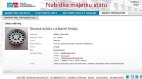 Foto: Policie ČR / ÚZVSM