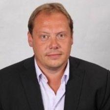 Jaroslav Burkart (Foto: Archiv von Jaroslav Burkart)