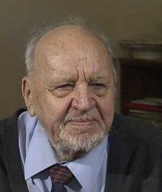 Radim Palouš (Foto: Tschechisches Fernsehen)
