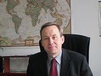 Rostislav Vondruska