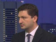 Emil Aslan, photo: Czech Television