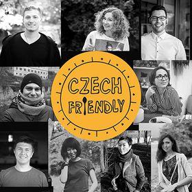 Photo: archive of Czech Friendly