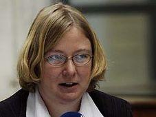 Jana Šustová