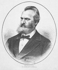 Йосеф Зитек