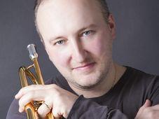 Marek Zvolánek (Foto: Dalartis)