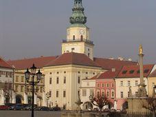 Foto: Archiv des Tschechischen Rundfunks - Radio Prag