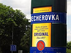 Photo: Kristýna Maková