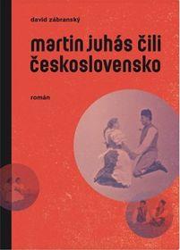 'Martin Juhás o Checoslovaquia', foto: Premedia