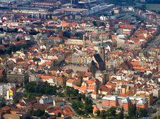 Pilsen, foto: CzechTourism